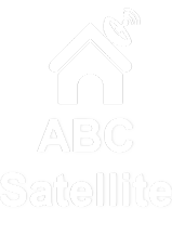 ABC Satellite (Demo)